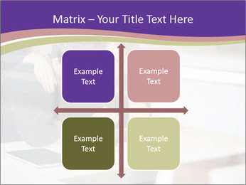 0000077717 PowerPoint Templates - Slide 37