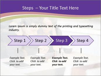 0000077717 PowerPoint Templates - Slide 4