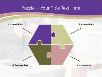 0000077717 PowerPoint Templates - Slide 40