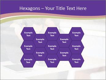 0000077717 PowerPoint Templates - Slide 44