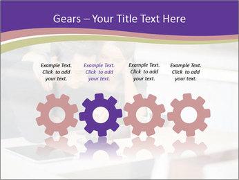 0000077717 PowerPoint Templates - Slide 48