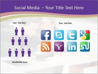 0000077717 PowerPoint Templates - Slide 5