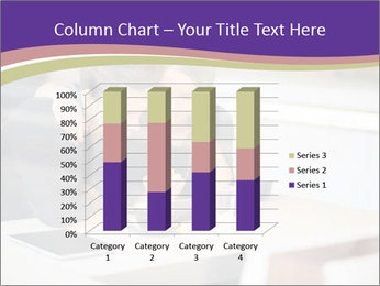 0000077717 PowerPoint Templates - Slide 50