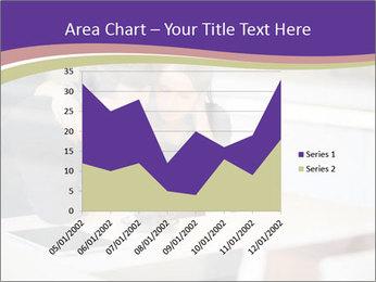 0000077717 PowerPoint Templates - Slide 53