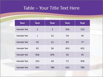 0000077717 PowerPoint Templates - Slide 55