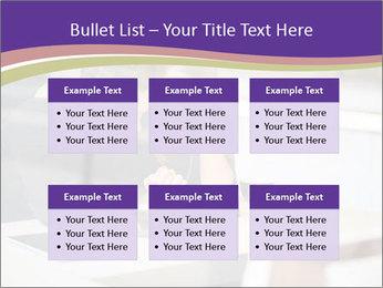 0000077717 PowerPoint Templates - Slide 56