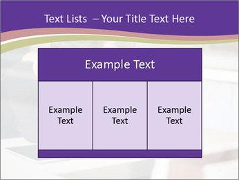 0000077717 PowerPoint Templates - Slide 59