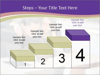 0000077717 PowerPoint Templates - Slide 64