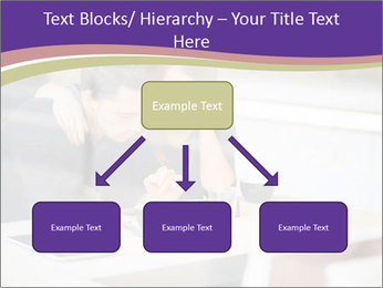 0000077717 PowerPoint Templates - Slide 69