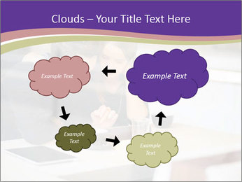 0000077717 PowerPoint Templates - Slide 72