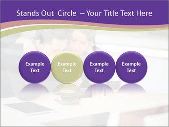 0000077717 PowerPoint Templates - Slide 76