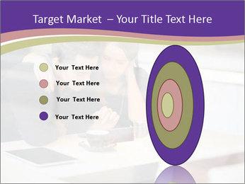 0000077717 PowerPoint Templates - Slide 84