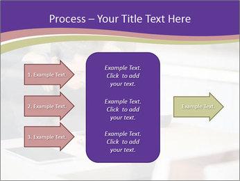 0000077717 PowerPoint Templates - Slide 85