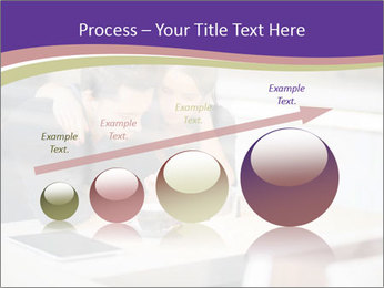 0000077717 PowerPoint Templates - Slide 87