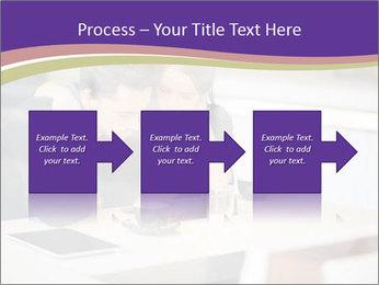 0000077717 PowerPoint Templates - Slide 88