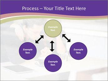 0000077717 PowerPoint Templates - Slide 91