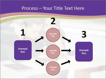 0000077717 PowerPoint Templates - Slide 92