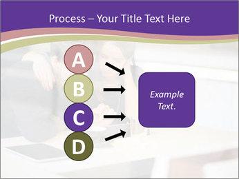 0000077717 PowerPoint Templates - Slide 94
