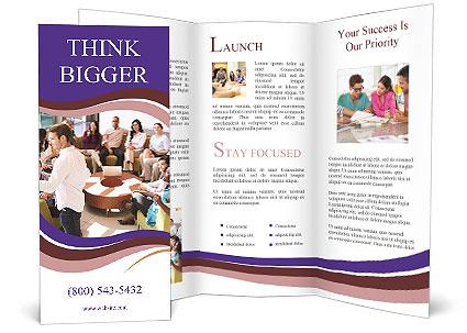 0000077718 Brochure Template