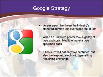 0000077718 PowerPoint Templates - Slide 10