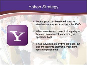 0000077718 PowerPoint Templates - Slide 11
