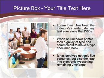 0000077718 PowerPoint Templates - Slide 13