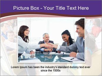 0000077718 PowerPoint Templates - Slide 15