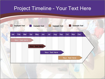 0000077718 PowerPoint Templates - Slide 25