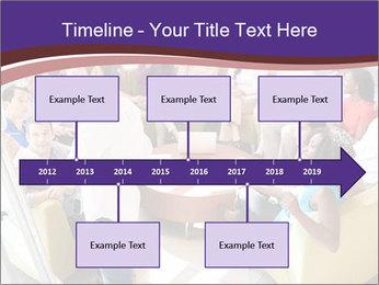 0000077718 PowerPoint Templates - Slide 28