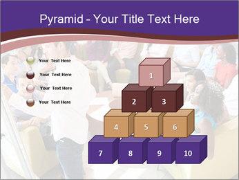 0000077718 PowerPoint Templates - Slide 31