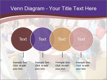 0000077718 PowerPoint Templates - Slide 32