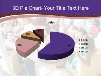 0000077718 PowerPoint Templates - Slide 35