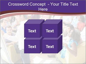 0000077718 PowerPoint Templates - Slide 39