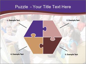 0000077718 PowerPoint Templates - Slide 40