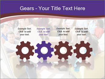0000077718 PowerPoint Templates - Slide 48