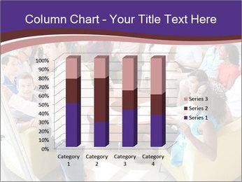 0000077718 PowerPoint Templates - Slide 50