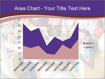 0000077718 PowerPoint Templates - Slide 53
