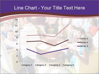 0000077718 PowerPoint Templates - Slide 54