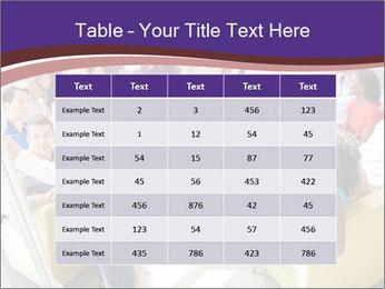 0000077718 PowerPoint Templates - Slide 55