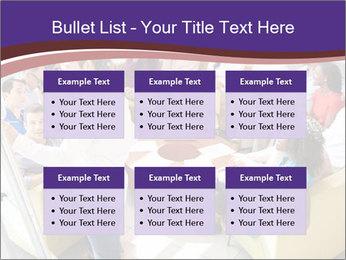 0000077718 PowerPoint Templates - Slide 56