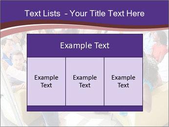 0000077718 PowerPoint Templates - Slide 59