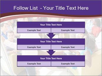 0000077718 PowerPoint Templates - Slide 60