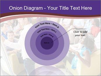 0000077718 PowerPoint Templates - Slide 61