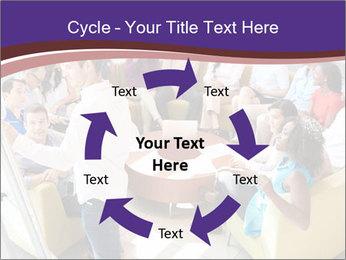 0000077718 PowerPoint Templates - Slide 62