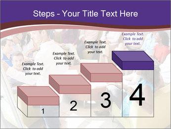 0000077718 PowerPoint Templates - Slide 64