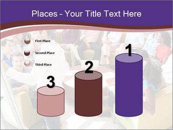 0000077718 PowerPoint Templates - Slide 65