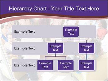 0000077718 PowerPoint Templates - Slide 67