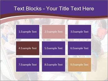 0000077718 PowerPoint Templates - Slide 68