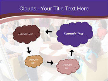 0000077718 PowerPoint Templates - Slide 72