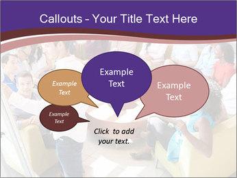 0000077718 PowerPoint Templates - Slide 73